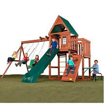Outdoor Kiddie Play Sets On Pinterest Toys R Us Play