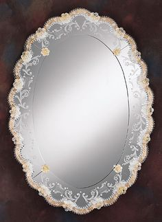 images of mirrors