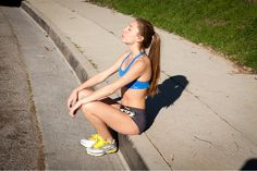 Why Do My Legs Fatigue Before I'm Out of Breath?  http://www.runnersworld.com/ask-coach-jenny/why-do-my-legs-fatigue-before-im-out-of-breath?cid=soc_Runner's%2520World%2520-%2520RunnersWorld_FBPAGE_Runner%25E2%2580%2599s%2520World__Health_Fitness