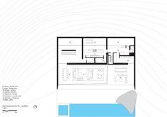 Galeria de Casa Paraty / Studio MK27 - 33