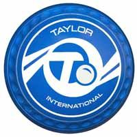 Taylor International back by popular demand