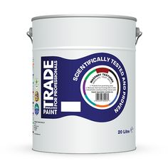 Proffesional Textured Masonry Coating, find out more at - http://www.ipaintstore.co.uk/