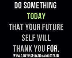 motivational business quotes   http://ashleysmiling.shiftingretail.com/ #modere #discovermodere