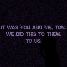 Teresa | The Maze Runner | Book series by James Dashner | #quote