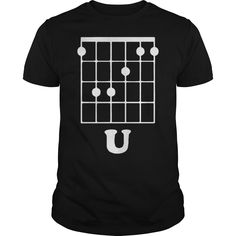 f7fd82028 88 Best Guitar T-Shirts images | T shirts, Guitar, Tee shirts
