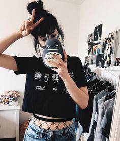 @norest4thewickd | queen muñoz