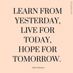 Short Positive Quotes Love This  Short Positive Quotes  Pinterest  Short Positive .