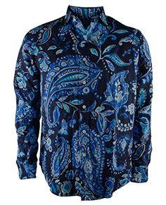 Polo Ralph Lauren Men's Paisley Estate Linen Sport Shirt-B-XL Polo Ralph Lauren http://www.amazon.com/dp/B00O28V5JG/ref=cm_sw_r_pi_dp_nlDPvb0PCHX28