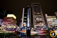 올해 크리스마스에도 서울 '홍대 앞'과 '강남역'은 젊은이들로 붐빌 전망이다.  강남역 [사진 중앙포토]
