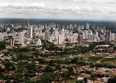 About Brasil, your starting point in Brazil for tourist and business information, hotels in Brazil, Carnival in Rio de Janeiro, holiday destinations and more..