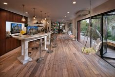 Perfect Origen Sales Office For Shea Homes San Diego By Design Line Interiors.