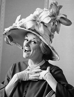 Phyllis Diller Daughter Has Died | Comedian Phyllis Diller dies at 95