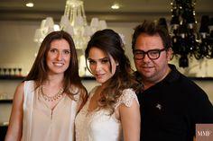 Fernanda Machado veste Trinitá em ensaio Casamoda Noivas 2014 para Revista Caras. Maison Baccarat, Jardins - São Paulo, 29/01/2014. Makeup &...