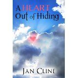 Jan's own journey out of hiding will help you with yours! On Amazon or www.jancline.net Amazon Kindle, Christian Living, You Can Do, Let It Be, Reading, Heart, Books, Journey, Store