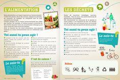 livret-ecogestes-ecologie-graphiste-freelance-matara-design-2