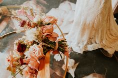 Cape Town Elopement - Joey and Lufi — Bianca Asher Photography Cape Town, Mother Nature, Wedding Details, Bouquet, Table Decorations, Bridal, Photography, Beautiful, Photograph