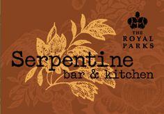 Serpentine Bar and Kitchen