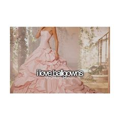 This is ME ❤ liked on Polyvore