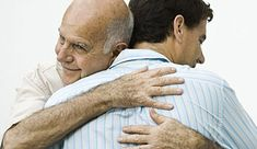 How do you handle the situation when your older adult with Alzheimer's or dementia insists that they want to go home? Use these 3 recommended responses.      ---Visit www.DailyCaring.com for the most practical tips that make it easier to care for your senior