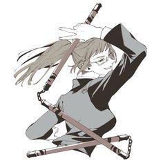 Ripndip Wallpaper, Kaizen, Boku No Hero Academia, Beautiful World, Baddies, Art Girl, Manga Anime, Cool Girl, Otaku