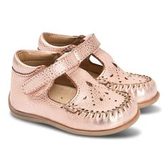 a2494ee60f9 7 Best bisgaard images | Kid shoes, Childrens shoes, Girls shoes