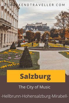 Salzburg_Pinterest