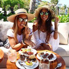 """Yeah Bali Brunch Baby✌️ #alwayseating #brunchlove"""