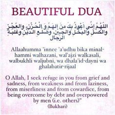 A beautiful Dua Duaa Islam, Islam Hadith, Allah Islam, Islam Muslim, Islam Quran, Alhamdulillah, Muslim Faith, Islamic Prayer, Islamic Teachings