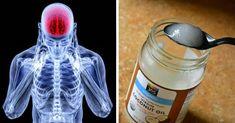 Isto é o que acontece no seu corpo quando você consome 1 colher de óleo de coco todos os dias | Cura pela Natureza