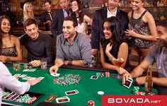 Photographer DEXTER QUINTO shot the newly launched advertising campaigns for BOVADA CASINO. The four day shoot took place on location at Dolce Social Club in Toronto, with Styling by LEILA BANI, Makeup by SONIA LEAL-SERAFIM,  Hair by KATRINA MOLSON and Produced by GINA HOLE.