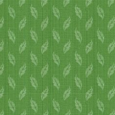 """brunschwig and fils """"laurel figured woven-kiwi""""-accent chair or stool"""