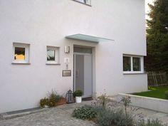 Shieldblock Garage Doors, Outdoor Decor, Home Decor, Glass Roof, Homemade Home Decor, Decoration Home, Interior Decorating
