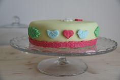 Just Cake Just Cakes, Desserts, Food, Meal, Deserts, Essen, Hoods, Dessert, Postres