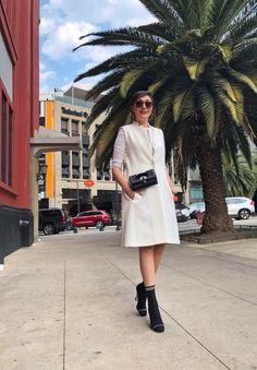 Fashion Week Fendi fan