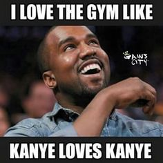 Funny gym memes for people who love fitness, working out, and lifting Workout Memes, Gym Memes, Michelle Lewin, Fitness Motivation Pictures, Gym Motivation, Funny Quotes, Funny Memes, Funny Gym, Memes Humor