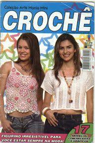 Croche de Verano - Alejandra Tejedora - Picasa Web Albums