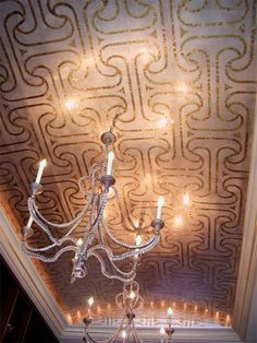 Google Image Result for http://www.pinestreetstudiosnj.com/decorated_ceilings/images/DiningCeilingTray.jpg