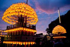 マピゲーション 東海!: お祭り・奇祭アーカイブ