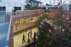 kevin_daly_architects_broadway_housing_03