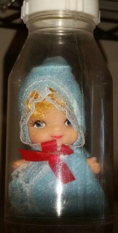 Baby on bottle | eBay!