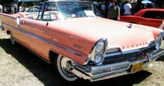 pictures of lincoln classic cars - Google Search   See more about Classic cars, Lincoln and Cars.