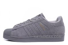 http://www.getadidas.com/soldes-tu-peux-choisir-femme-homme-adidas-superstar-berlin-city-tous-grise-baskets-france-authentic-amapgm.html SOLDES TU PEUX CHOISIR FEMME/HOMME ADIDAS SUPERSTAR BERLIN CITY TOUS GRISE BASKETS FRANCE AUTHENTIC AMAPGM Only $70.00 , Free Shipping!