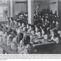image Indian Residential Schools, First Nations, Canada, Painting, Image, People, Art, Art Background, Painting Art