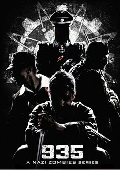 Group 935 Call of Duty Cod Zombies, Black Ops 3 Zombies, Call Of Duty Zombies, Carolina Usa, Zombie Art, Live Action Film, Black Ops 4, Great Backgrounds, Call Of Duty Black