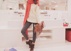 #fashion #kfashion