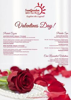 Couples Spa, Resort Spa, Celebrations, Valentines Day, Archive, News, Places, Valentine's Day Diy, Valentine Words