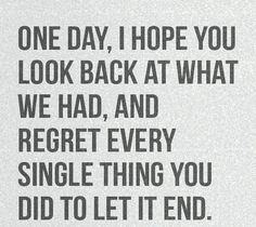 55 trendy quotes about moving on from heartbreak breakup people Now Quotes, True Quotes, Great Quotes, Quotes To Live By, Inspirational Quotes, People Quotes, Super Quotes, Fall Out Of Love Quotes, Time Will Tell Quotes