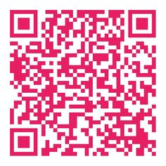 Make Qr Code, Projects To Try, Coding, How To Make, Programming