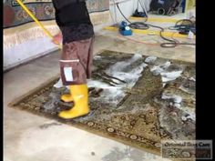 Oriental Rug Cleaning Fort Lauderdale - CarpetRugCleanersFtLauderdale.Com:     Oriental Rug Cleaning Fort Lauderdale - FL, USA Mail : info@orientalrugcare.com Fort Lauderdale: 954-978-5737 OrientalRugCare.Com CarpetRugCleaners.Co...   Services that we offer:  Area Rug Cleaning Fort Lauderdale Cleaning Rugs Fort Lauderdale Dry Cleaning Rugs Fort Lauderdale Oriental Rug Cleaning Fort Lauderdale Persian Rug Cleaning Fort Lauderdale