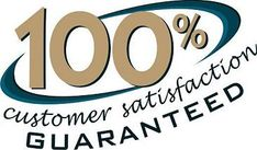 100% Satisfaction Guarantee on our pet odor removal. Get in touch or call us at 704-851-8000